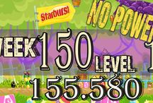 Angry Birds Friends Week 150 no power / Angry Birds Friends Tournament Week 150  all Levels no power  HighScore , 3 star strategy High Scores no power up visit Facebook Page : https://www.facebook.com/pages/Angry-birds-for-play/473374282730255 blogger page : http://angrybirdsfriendstournaments.blogspot.com/ twitter : https://twitter.com/carloce_kiven