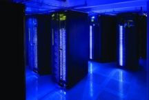 Everything You Want to Know About HPC / Want more news about the high processing computing market? Stay tuned!