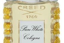 MEN'S FRAGRANCE & COLOGNE / Latst And Best Selling Men's Cologne & Fragrance