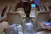 Charter a Jet to the PGA tour / We have plenty of seats and Jets from Dallas and other cities to Kentucky. Come travel in style or just travel for efficiency with Icarus Jet +1 972364 1833 #pgatour #privatejet #luxurylife #pgachampionship #icarusjet