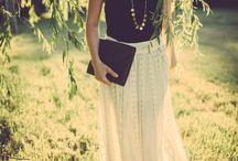 INCONFONDIBILE  / Style, fashion, i love shopping ❤️