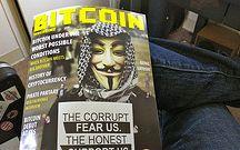 BitCoin / by Haroun Kola