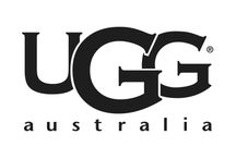UGG AUSTRALIA / Brand new to Country Attire, UGG's premier AW15 collection is now available. A range of styles for men, women and children in both sheepskin and leather as well as boot care will leave you spoilt for choice when it comes to deciding on how to keep your feet warm this season. More styles available at:  http://www.countryattire.com/shop-by-brand/ugg.html  / by Country Attire