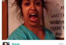 lizzza