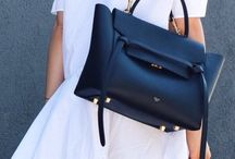 Accessories | Shoes, Bags, Jewellery