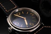 #Relojes / #Lujo,#lujo