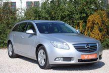 W-Autó kínálatából / Minőségi használtautók garanciával!