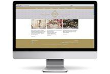 Dream Boutique Web site / Dream Boutique web site. http://www.dreamboutique.gr/