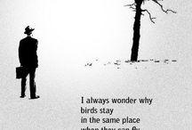 Inspiring pic & Quotes