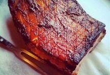 Groot vlees
