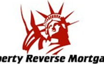Reverse mortgage pros and cons / Liberty-ReverseMortgage.com specializes in Reverse Mortgage Loans. If you are looking for any How Reverse Mortgage works, its pros and cons or guidelines, call (888) 202-4479