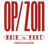 OPZON