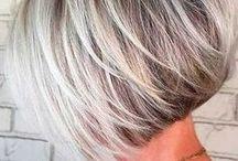Shannelle Hair