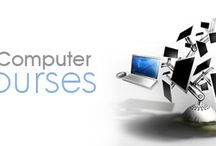 Computer Training Institutes Surat / Computer Classes in Surat   Training Surat Computer training institutes in Surat  is reputed Computer Training Institutes in Surat. Training Surat computer training center in surat specialize providing Training Course services in surat.Training Surat computer classes in surat teach students and train them for IT profession.Computer classes in surat is a recognized IT classes in Surat offering trainings which is a productive aspect that guarantees students to get a career way towards success.