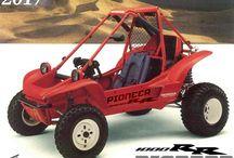 2016 / 2017 Honda Sport 1000 SxS / UTV / Side by Side ATV / 2016 Honda Pioneer 1000RR Sport UTV / SXS / Side by Side ATV Coming Soon?