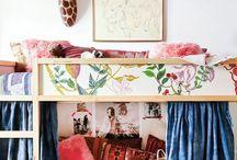 Livs Room