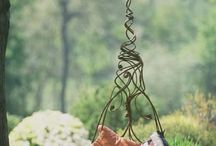 Inspiration - Garden
