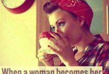 naistenpäivä