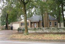 Central FL Homes For Sale