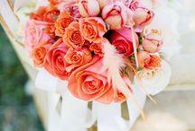 Weddings :: Bouquets