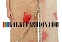 New Saree Collection / Explore our new saree collection.