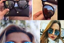 Ray Ban Sunglasses only $24.99  Q1w3uefPW4 / Ray-Ban Sunglasses SAVE UP TO 90% OFF And All colors and styles sunglasses only $24.99! All States -------Order URL:  http://www.RSL133.INFO