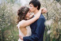 wedding day 2.0