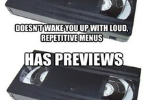 Laughs :)