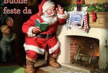 Natale 2015 / Buone Feste a tutti! I nostri uffici saranno chiusi nel pomeriggio della vigilia di Natale e da giovedi 31 Dicembre fino a Domenica 10 Gennaio. Grazie alla Vs. fiducia abbiamo avuto l'opportunità di crescere! Ci auguriamo di essere stati all'altezza delle Vs. aspettative! Un sincero ringraziamento dallo Staff Adcom al completo!