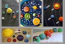 Naprendszer projekt