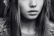 Zwart wit fotografie / Zwart wit fotografie