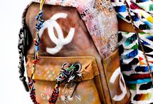 bag&shoe love