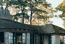 Architecture & Home Plans