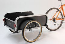 коляски -тачки