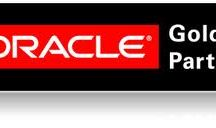 Oracle / We have a team of expert database professionals who are adept at handling Oracle Database services for our clients. As clients seek to reduce operational costs while rationalizing it and achieving an edge over the competitors, it becomes even more critical to hire a reliable database services provider to single-handedly manage all databases related work.