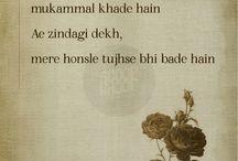 Best of hindi