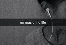 Musicphile lyfe