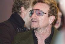U2 PHOTOS REVUES