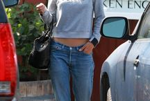 jboyfriend jeans