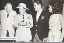 Soekarno The First Indonesia 1