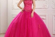 promm dresses