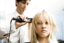 Your Hair is NOT Indistrible! How to Care For It
