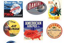 Aviation stuff