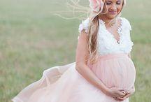 maternity shoot