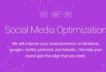 Serpproseo / Full Service Digital Marketing Agency