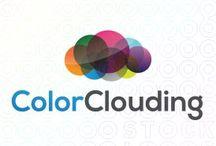 GC - Cloud