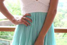 My Style / by Meagan Loyd