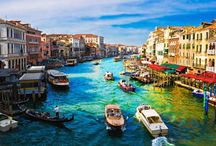 Italy Holiday packages / Italy tour packages