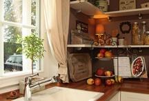 Traum Küchen
