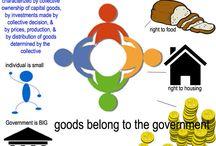 Homeschool | Government